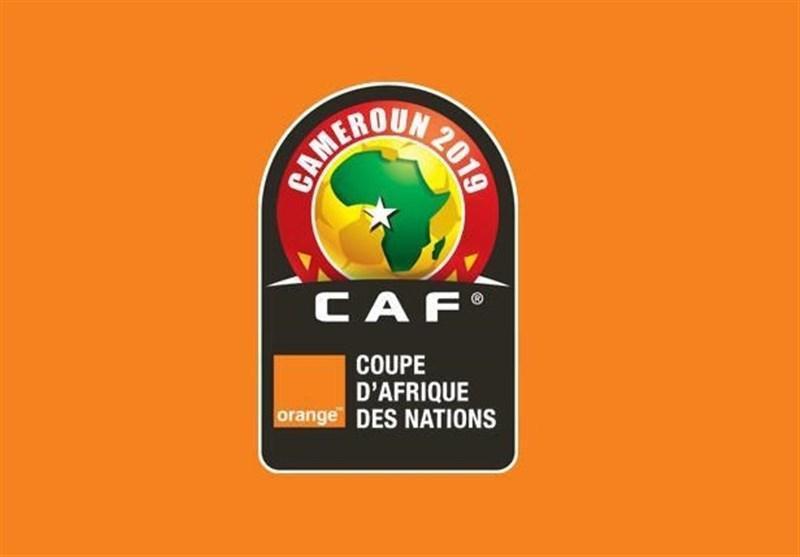 جام ملت های آفریقا، سنگال مسافر یک چهارم نهایی شد