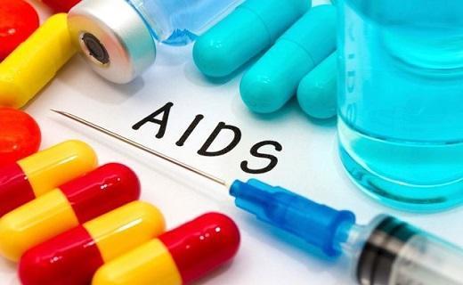 بیماری اچ آی وی ویروس نقص ایمنی انسان، چرا اچ آی وی خطرناک است؟